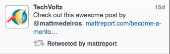 tweet-mattreport-mentor