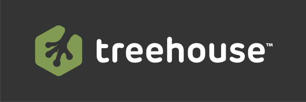 treehouse-logo